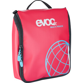 EVOC Multi Pouch red